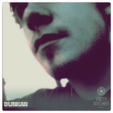 Dirty Kitchen with Dunkan Disco