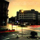 Sound&Motion