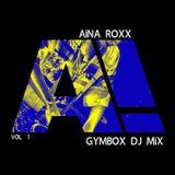 AiNA ROXX Vol. 1