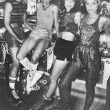 70s-80s Disco & HighEnergy Memoirs