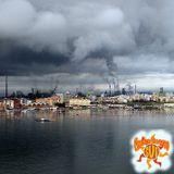 Pendente Verso SUD - 14/03/2012 - Fume Scure, Ilva ed inquinamento