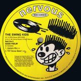 tORU S. Classic House Set Vol.219 -1991.12.18 ft.Kenny Dope & Todd Terry