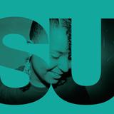 Trev Cox at Soul Underground - 31st January 2015