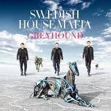 Greyhound (Original Mix) - Swedish House Mafia
