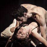#004 - Sesso & Teatro