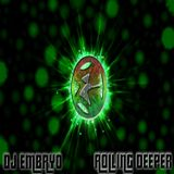DJ Embryo - Rolling Deeper Mix