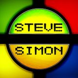 2011-03-13_SteveSimon_SundayStarter@PrivatSession