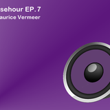 Househour Episode 007