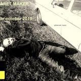 Kabaret Maker™    *Death in October*