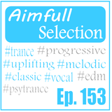 Aimfull Selection #153