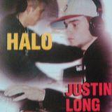 Halo & Justin Long - Buggin' (1999)