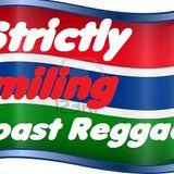 STRICTLY SMILING COAST REGGAE - Vol.2