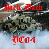 Jack Dark - DC04 -Techno promo set - November 2012 - Drumcode records.