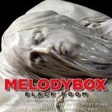 Melody Box - [26] 11.04.2018 - Bosi & D'Altri