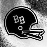 Bob Beaman Podcast #1 - Klangkuenstler