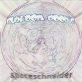 spaceschneider: Dubroom Doob'd
