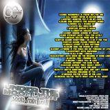 DJ DOTCOM_UNDER THE MOONLIGHT_SOULS MIX_VOL.1 (CLASSICAL EDITION)