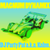 MAGNUM DYNAMIX