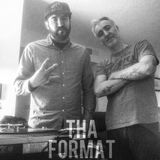 Tha Format S2 ep18