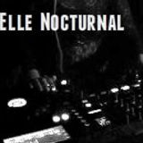 Elle Came to Play ☆ DnB Mix
