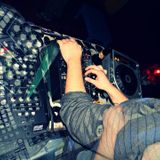 Casta mid year Dj set 2013