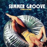 SoundColours | Summer Groove