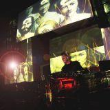 live sessions german querol warm matizehouse@canataa vasami & garcia