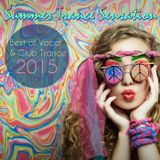 Summer Trance Sensation Best Of Vocal & Club Trance 2015 (Continuous Mix)