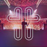 Sam Feldt - Heartfeldt Radio #29