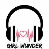 Girl Wunder - Groovy Soulful Sunday Morning Lounge Mix - 09.28.19
