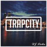 Trap City Mix
