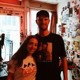 Dekmantel Radio w/ Levi Verspeek & BERTON (14/06/2019)