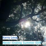 Never-Ending Summer #009