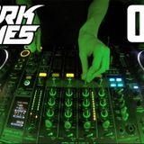 #086 Tech House Mix May 6th 2017 mixed by Mark Jones
