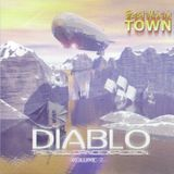 Diablo The New Dance X Plosion 7