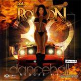 Afro Beat & Dance Hall mix