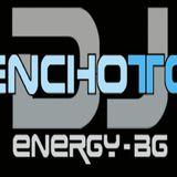 Pencho Tod ( DJ Energy- BG ) - Energy Trance Vol 505