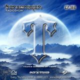 Trancemixion 188 by CASW!