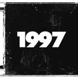 1997 Dj Sandrinha