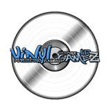 600N - Psytech madness / Electronic psyultrazz (undermix 05)