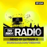This Bangs Radio 154
