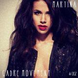 #002 - Martina