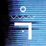 Father - May 2016 Mixtape