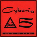 Cyberia 5: Blade (2000)