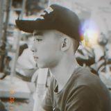 [I'm Come Back] Summer 2019 Việt Mix - Mãi Mãi Một Tình Yêu ! - Báo Thanh