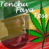 mix reggae francais