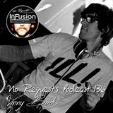 No Requests Podcast #136 July 2015
