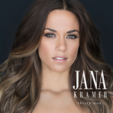 Journey of Discovery C2C featuring the lovely actress and country music singer Jana Kramer
