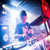 DJ 寿定 - JPN - Kansai Qualifier