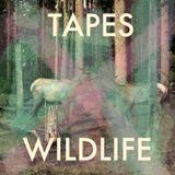 T4PES : Wildlife